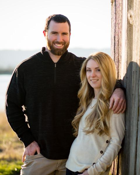Kaitlin and Garrett-5336-3