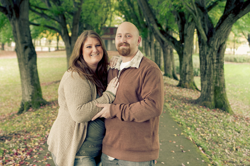 Meagan and Jacob-7217