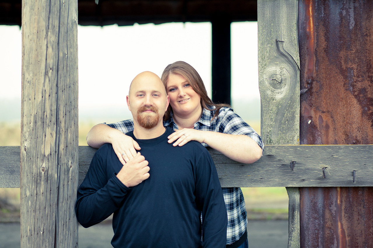 Meagan and Jacob-7921
