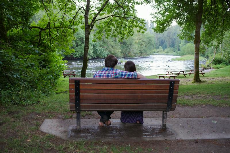 Sara and Ben-9709
