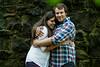 Sara and Ben-9610