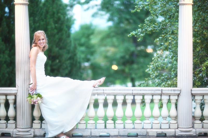 Melissa_19Aug2011_64_01