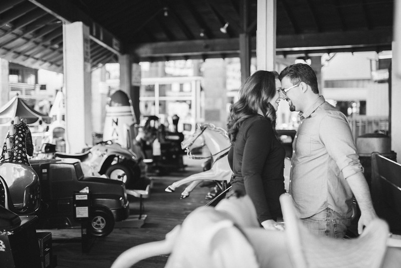 Denver Colorado Wedding Photographer