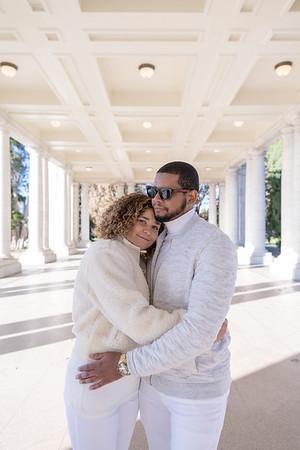 2019-10-25 Brianna Isaiah Engagement 003
