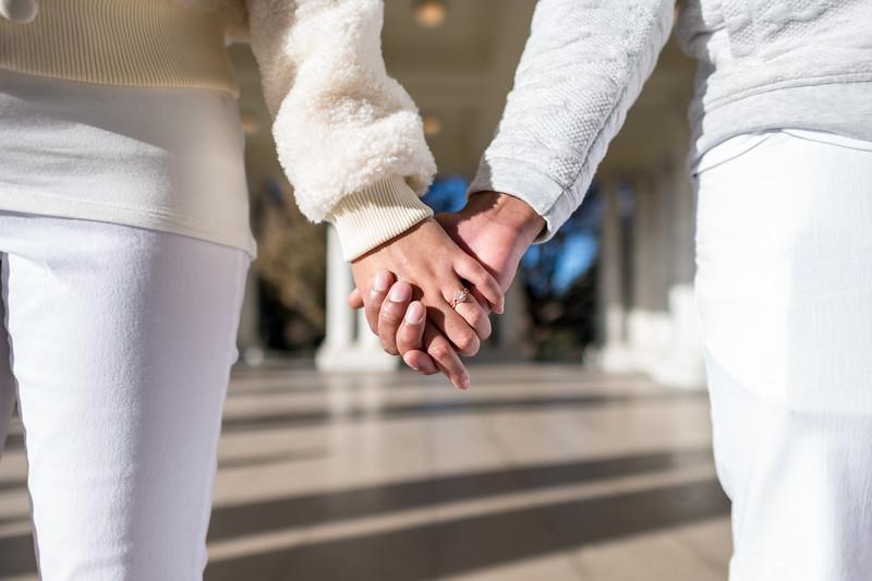 2019-10-25 Brianna Isaiah Engagement 012