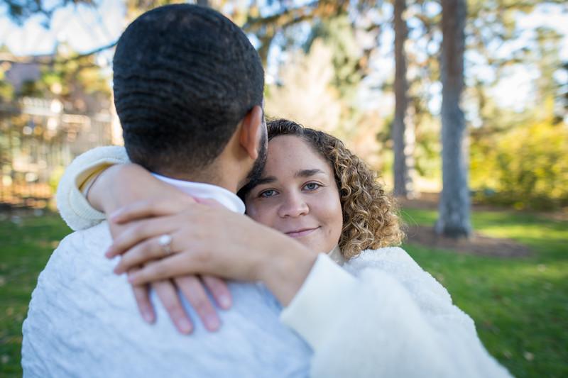 2019-10-25 Brianna Isaiah Engagement 015