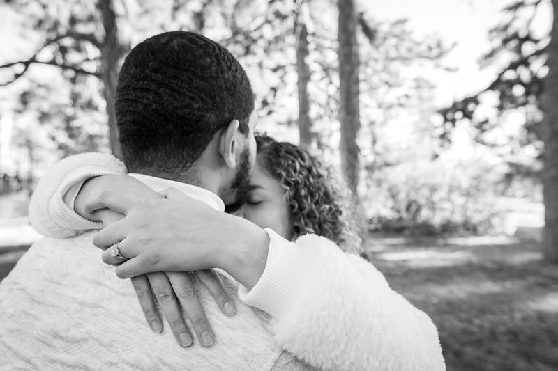 2019-10-25 Brianna Isaiah Engagement 013