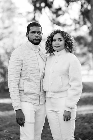 2019-10-25 Brianna Isaiah Engagement 017