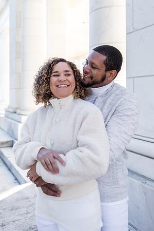 2019-10-25 Brianna Isaiah Engagement 008