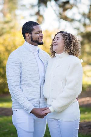 2019-10-25 Brianna Isaiah Engagement 018