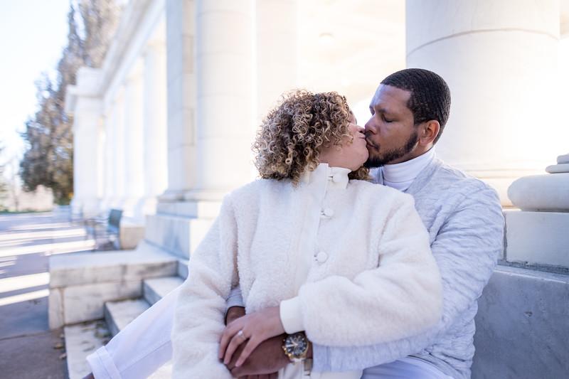 2019-10-25 Brianna Isaiah Engagement 005