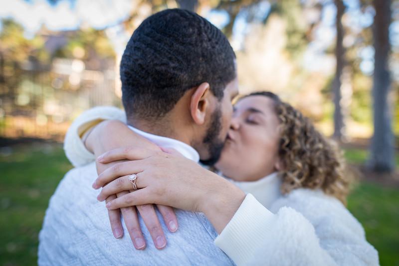 2019-10-25 Brianna Isaiah Engagement 016