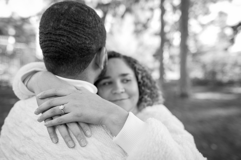 2019-10-25 Brianna Isaiah Engagement 014