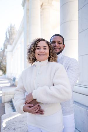 2019-10-25 Brianna Isaiah Engagement 007