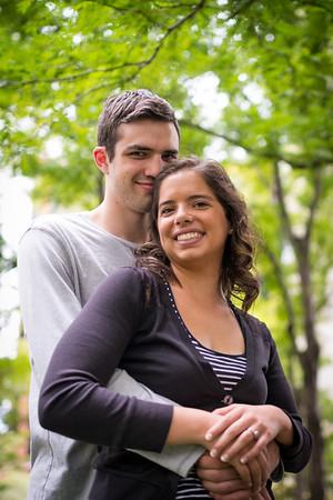 Denver Denver Wedding Photographer
