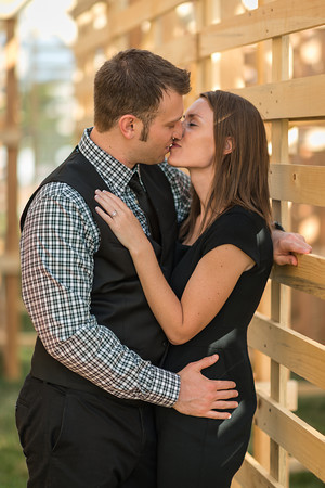 Denver Denver Wedding Photographer