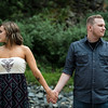 "<a href=""http://www.joeltysonphotography.com"">Denver Colorado Wedding Photographer</a>"