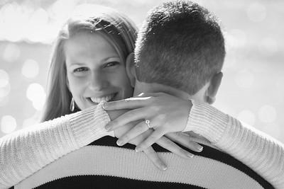 011716-Engagement-66-2