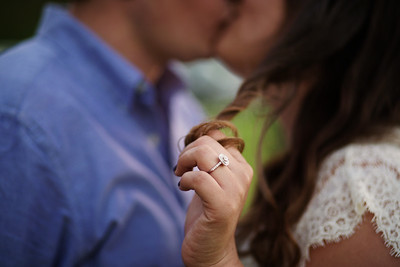 {Engagement & Couples}