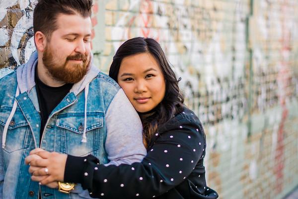 20170128 - Kim & Eric Engagement-32