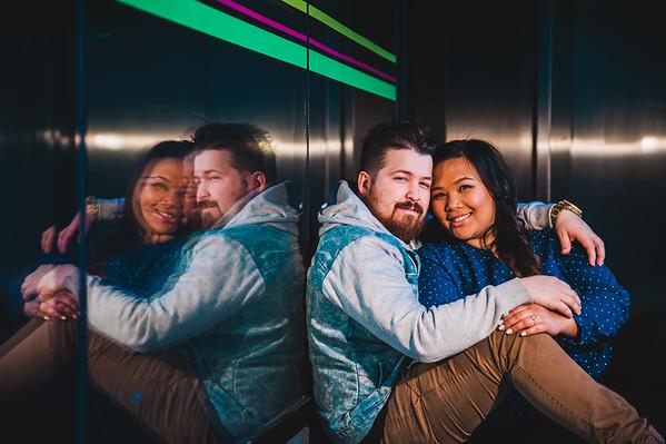20170128 - Kim & Eric Engagement-59-2