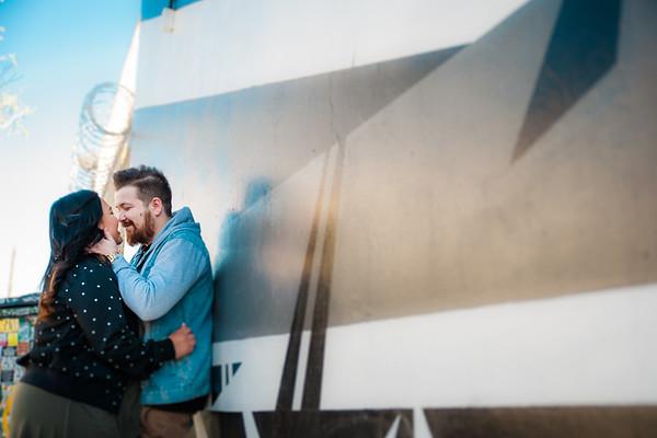 20170128 - Kim & Eric Engagement-8