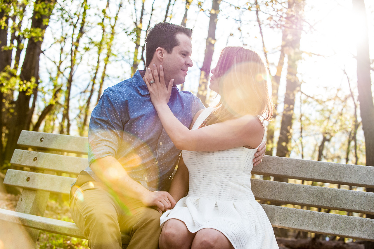 Engagement Photography - Jason Villamil-2
