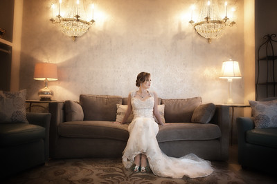 Bridal-44