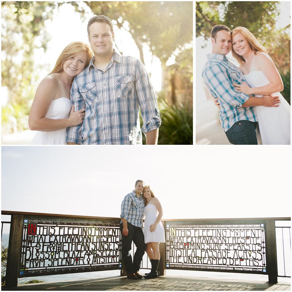 Ashley Horne Photography Engagements