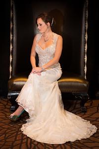 Bridal-64
