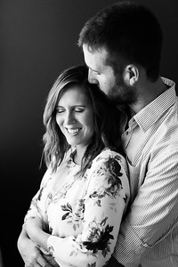 Rabley Anniversary Session-30