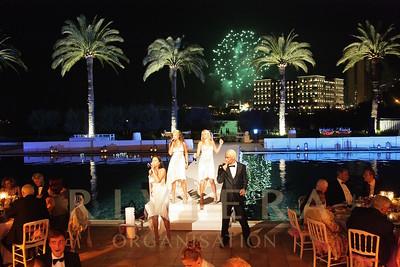 Goldsingers - Monaco 6