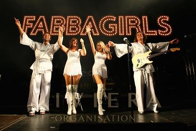 Fabbagirls