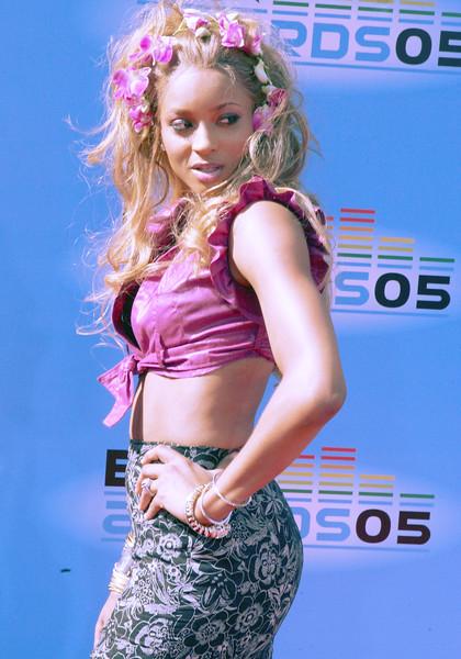BET 2005 Awards