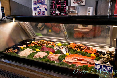 Meat counter_3784