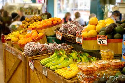 Harvest Fresh_038