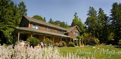 Brookside Inn_059