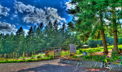 Deerhaven B&B_001A_tonemapped
