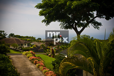 Architecture & Environment & Landscapes - The Big Island