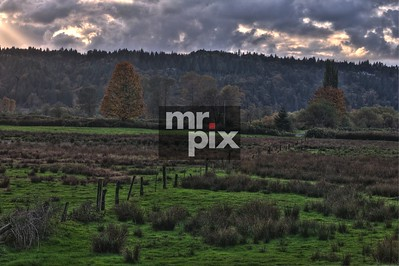 snoqualmie valley trail fall