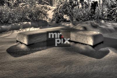 Fine Art Photography by Michael Moore - MrPix.com