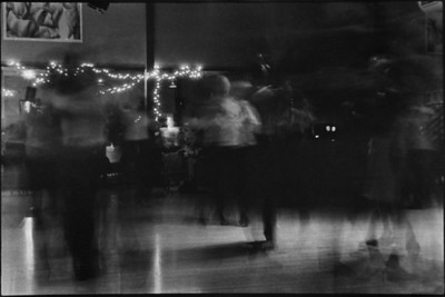 The Late Shift Milonga-1