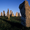 Callanish Stones, Isle of Lewis, Scotland
