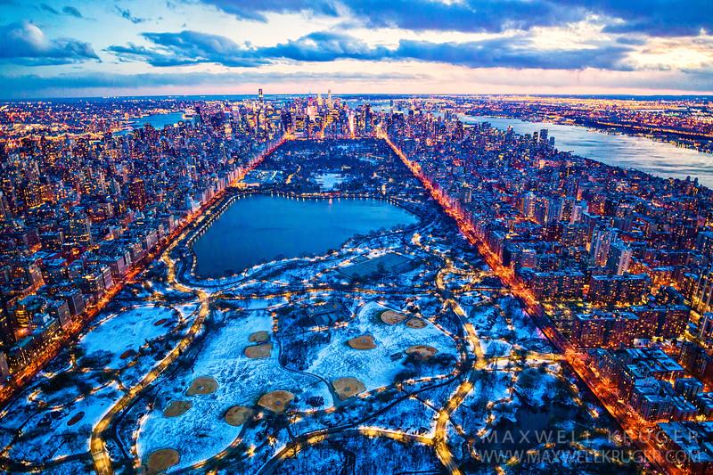 New York City<br>New York<br>2017