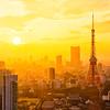 Tokyo<br>Japan