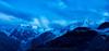 Mont Collon et Pigne d'Arolla - Valais - Juillet 2014