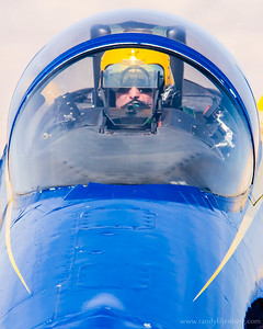 blue angels_120922_0133