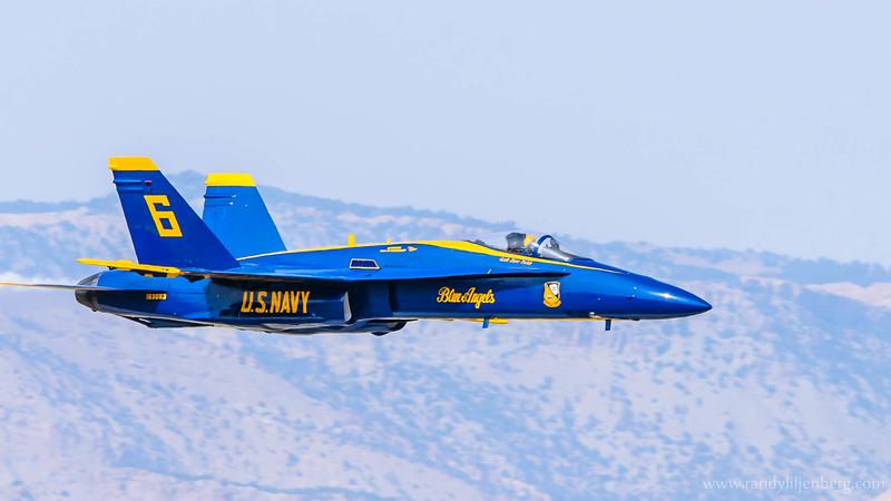 blue angels_120922_0348