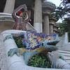 Barcelona, Spain: Gaudi, art & beauty