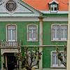 Sintra, Portugal: castles & art